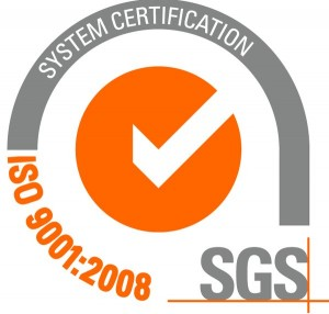 ISO_9001-2008[1]
